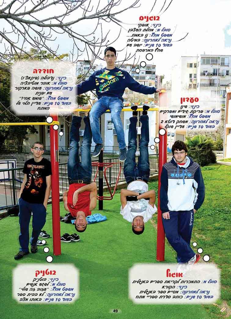 תמונת-ספר-מחזור-חמישה-תלמידים
